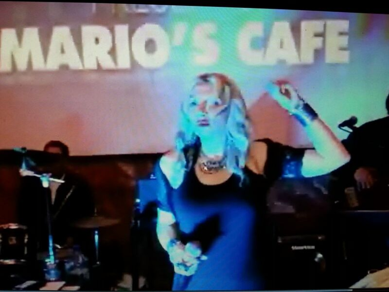 MARIO'S CAFE (Band) - Dance Band - Fort Lauderdale, FL