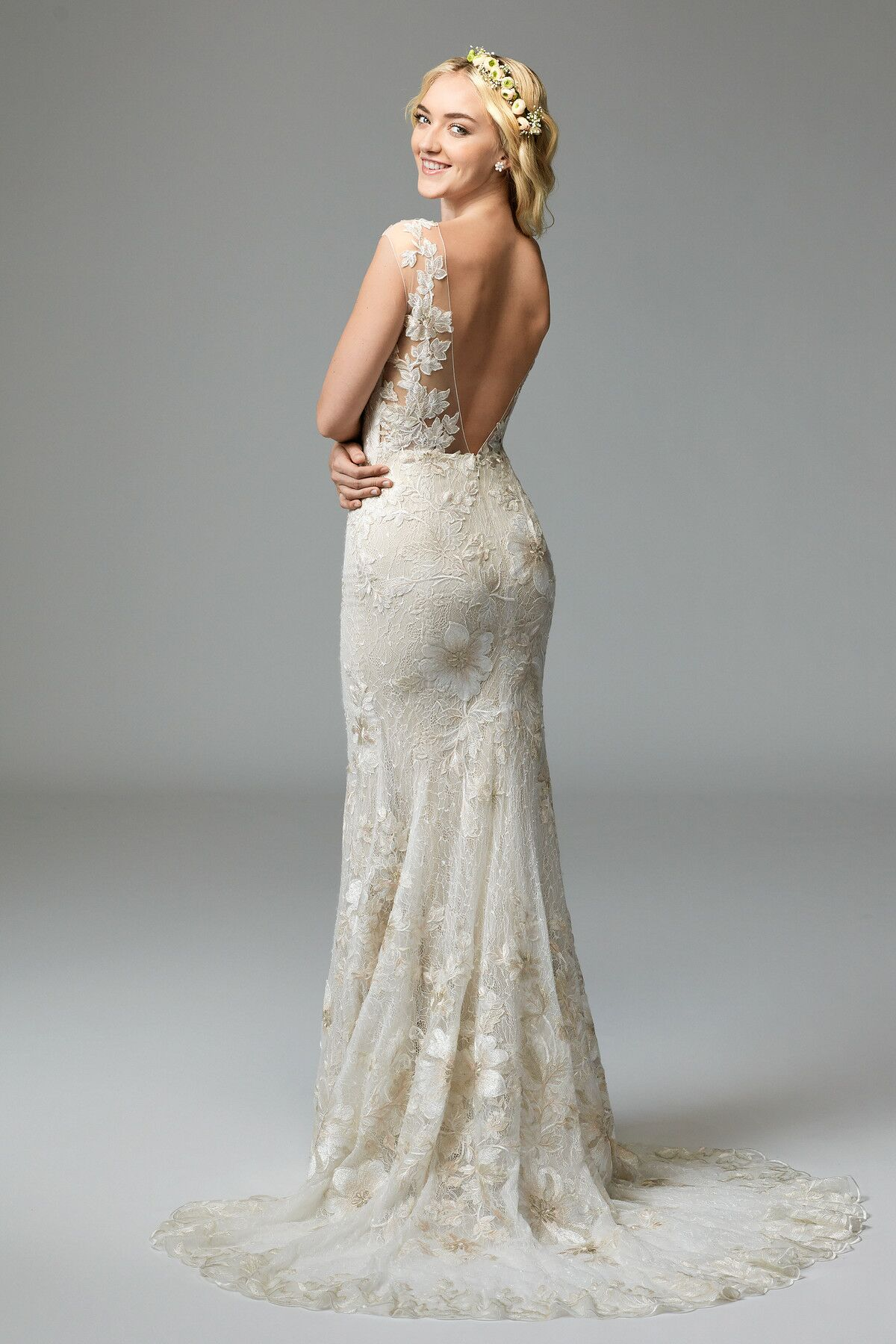 Bridepower & VOWS Bridal Outlet - Watertown, MA