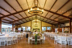 Wedding Reception Venues In Comfort TX