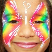 Surprise, AZ Face Painting | Joyful Faces- Face Painting & Balloon Twisting