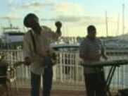 Fort Pierce, FL Reggae Band | Azeem And The Chosen Ones