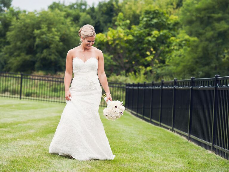 Wedding Planners in Columbus