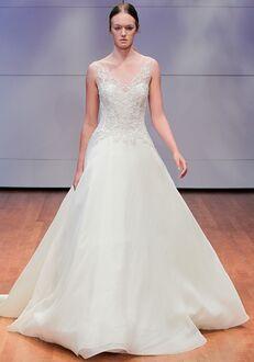 Rivini by Rita Vinieris Anika Ball Gown Wedding Dress