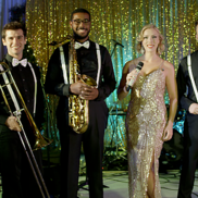 Los Angeles, CA Jazz Band | Speakeasy Band