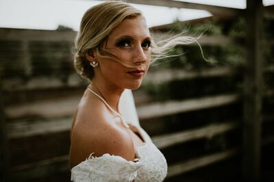Olivia D. Wenger Photography