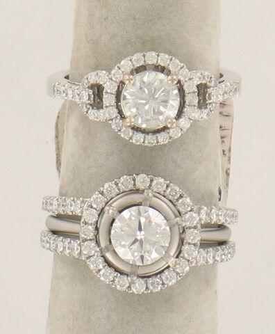 Susan Siegel Jewelry Style Guru Fashion Glitz Glamour