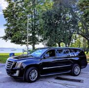 Philadelphia, PA Luxury Limousine | Official Limousine