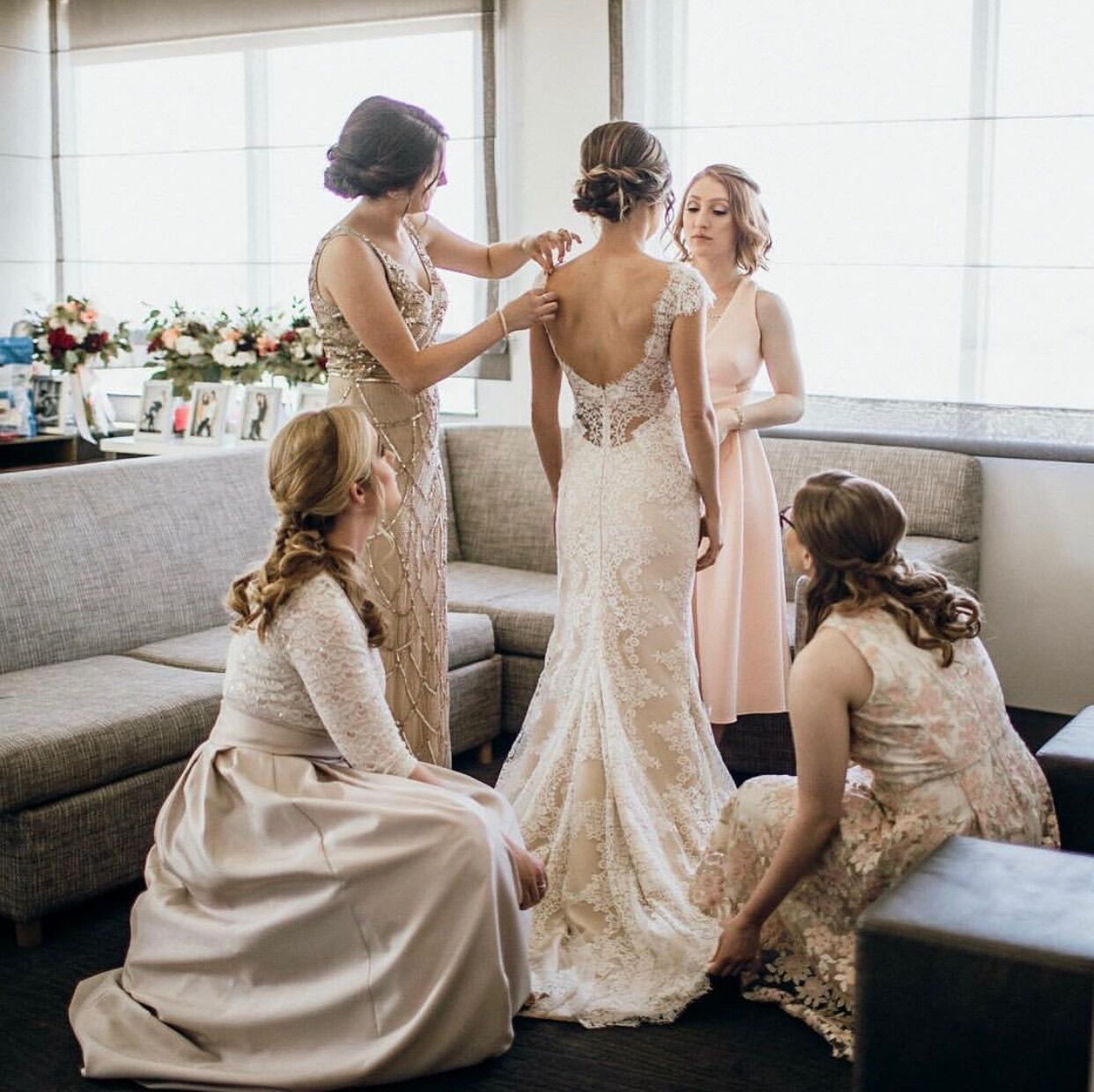 beauty salons in lincoln, ne - the knot