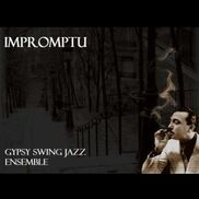 Tampa, FL Jazz Band | Impromptu-Hot Jazz Ensemble