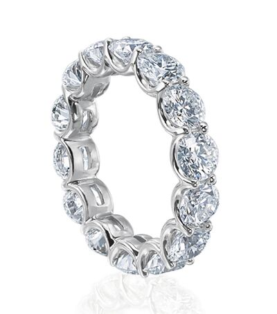 Continental Wholesale Diamonds