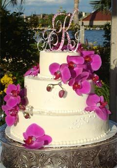 Wedding Cake Bakeries In San Antonio Tx The Knot