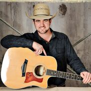 Red Bluff, CA Country Band | Chad Bushnell