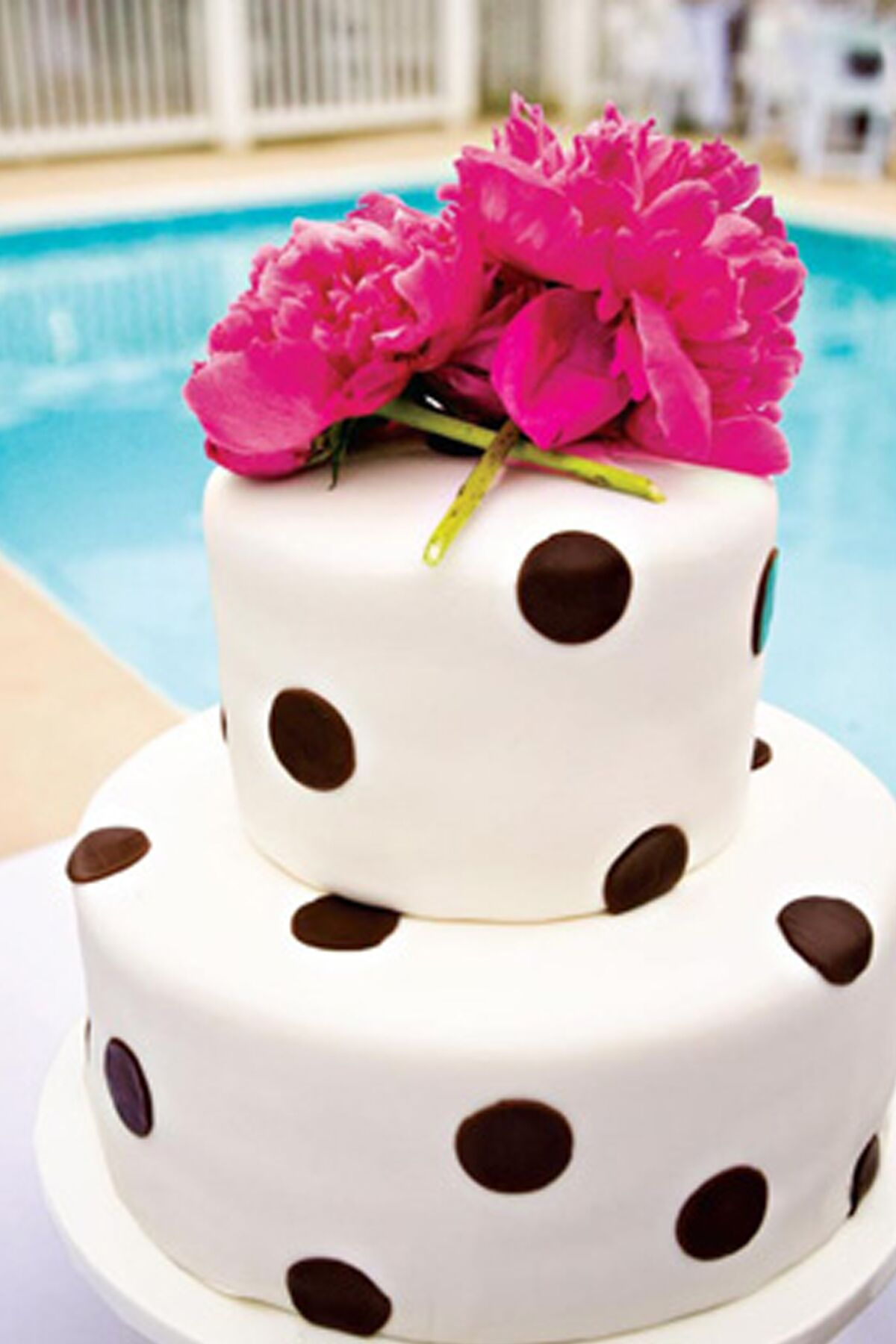 Meemo S Bakery Wedding Cakes San Antonio Tx