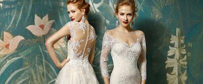 Sew 'N Sew Bridal and Tuxedo