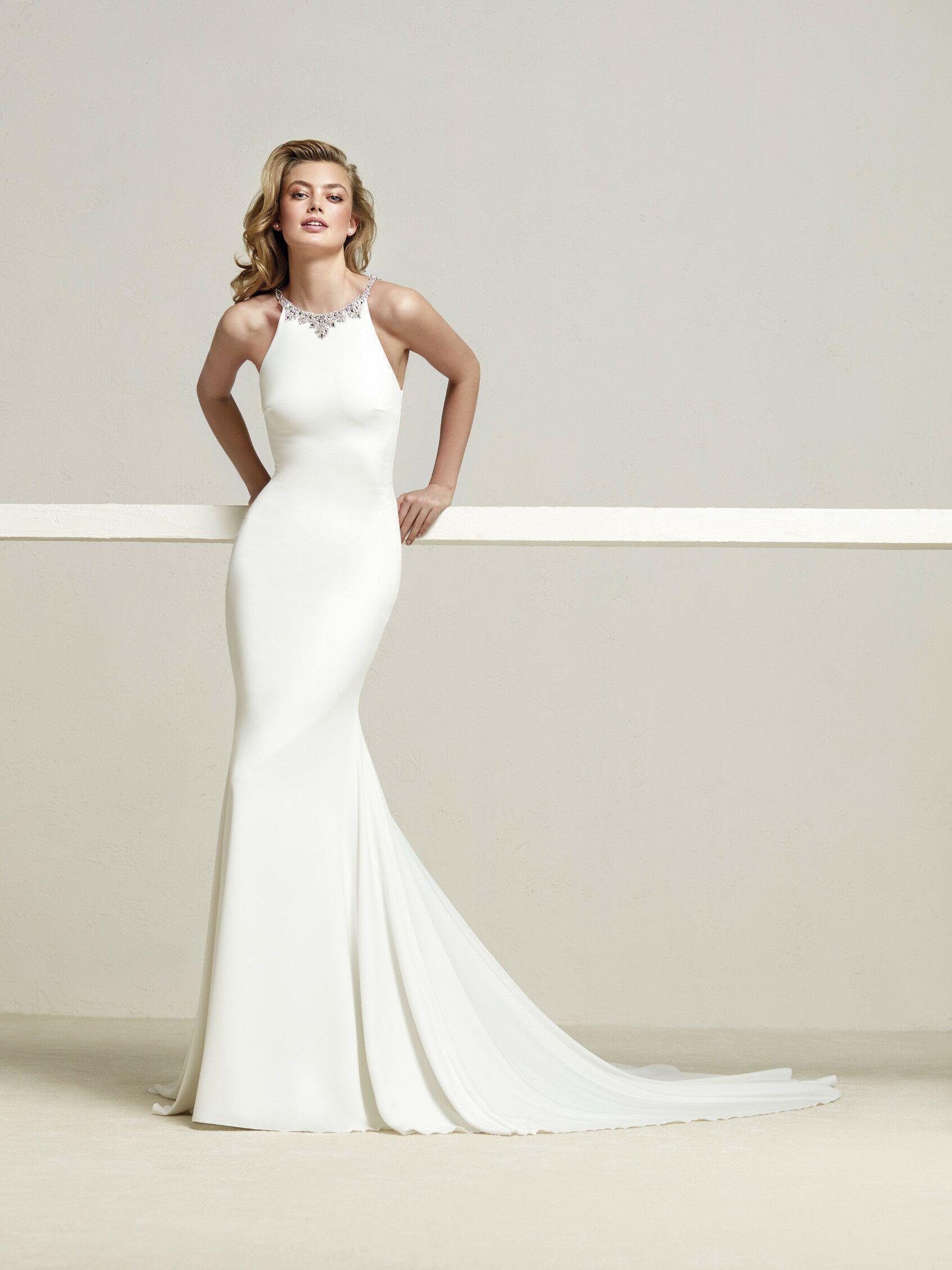Tolle Brautkleid Guildford Bilder - Hochzeitskleid Für Braut Ideen ...