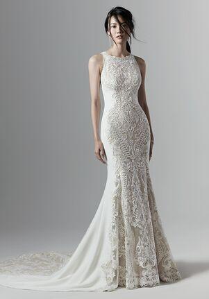 Sottero and Midgley KEVYN Wedding Dress