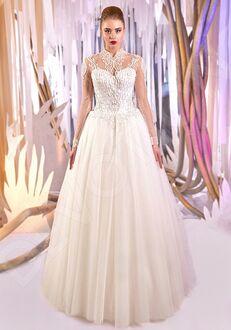 DevotionDresses Kaltera A-Line Wedding Dress