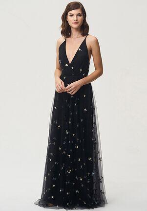 45e2feb98ac Jenny Yoo Collection (Maids) Bridesmaid Dresses