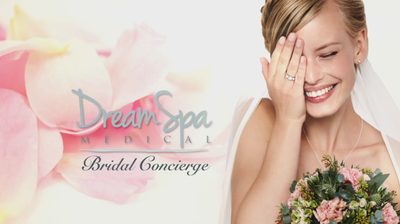 Dream Spa Medical
