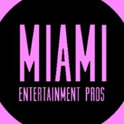 Miami, FL Magician | Miami Entertainment Pros