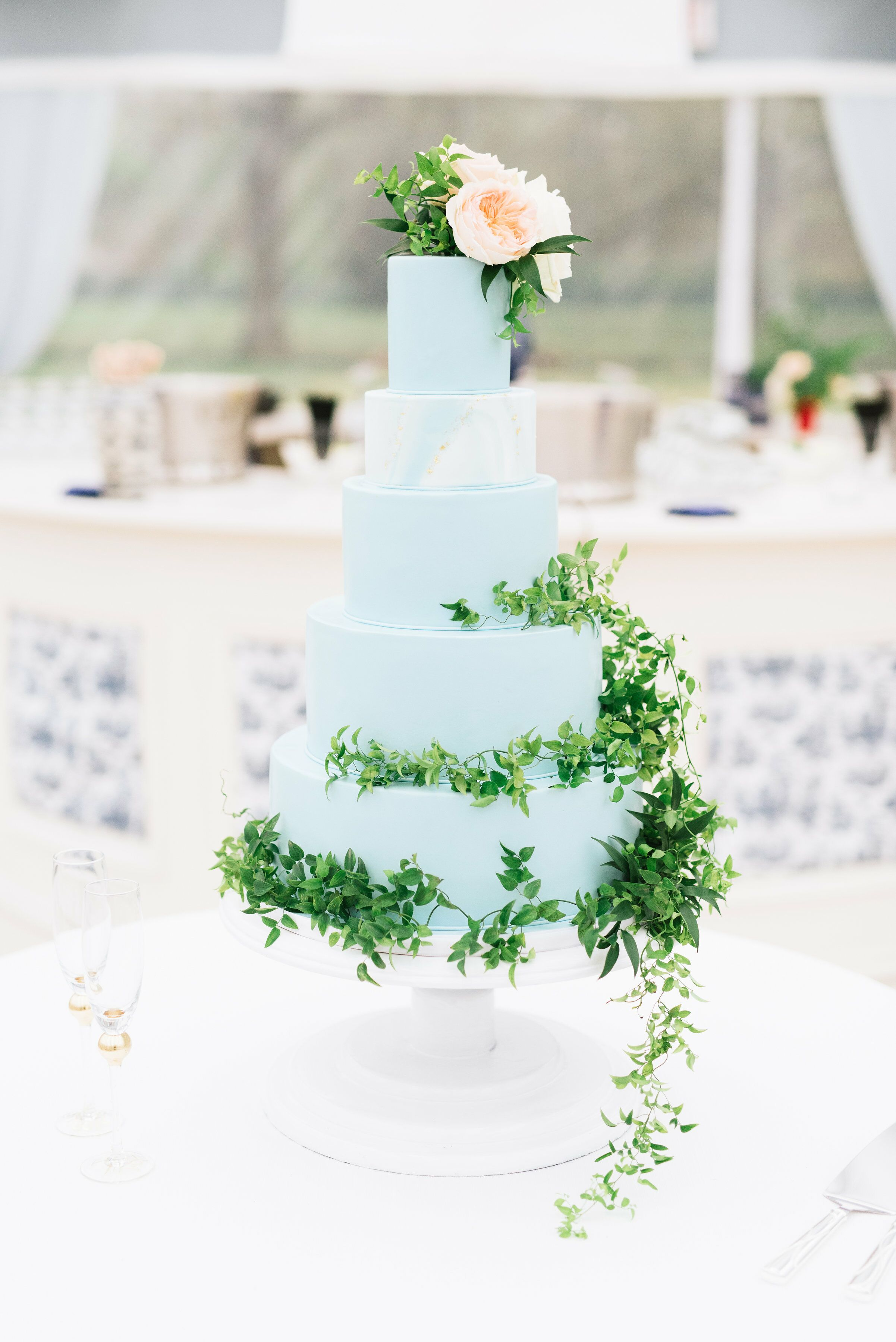The Wow Factor Cakes Wedding Cakes Charlotte Nc