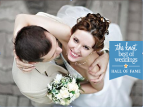 Magic Moments DJ Service - Very Best Pricing!