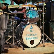 Glendale, AZ Blues Band | The Hallelujah Blues Band