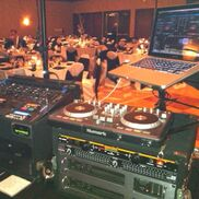 Plainfield, IL DJ | TMar Sounds Entertainment