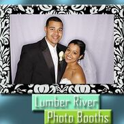 Red Springs, NC Photo Booth Rental | Lumber River Photo Booths