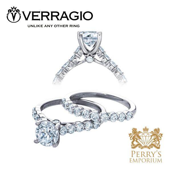 free jewelry appraisal wilmington nc style guru fashion