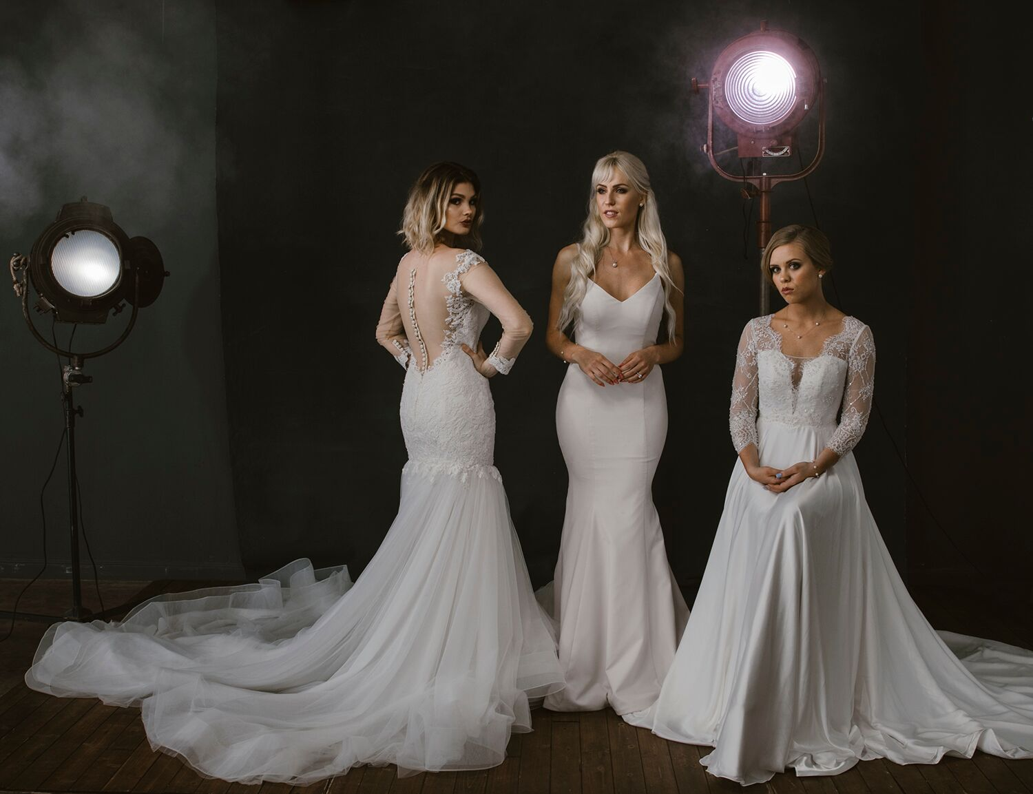Bridal Salons in Nashville, TN - The Knot