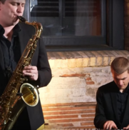 Detroit, MI Jazz Band | Background Jazz LLC