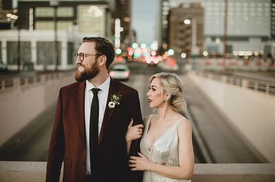 Jane Castle Events & Weddings