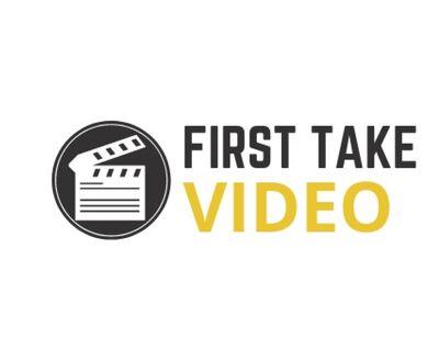 First Take Video-Jasper IN
