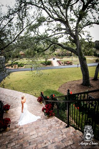 Bayou Bed And Breakfast Slidell