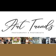 Waldorf, MD Photographer | Art Trends LLC
