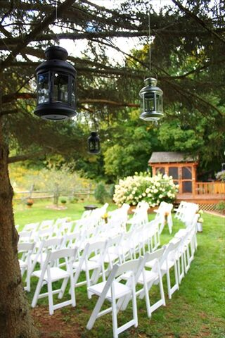 Morris Tent And Event Rentals Inc Rentals Morris Ny