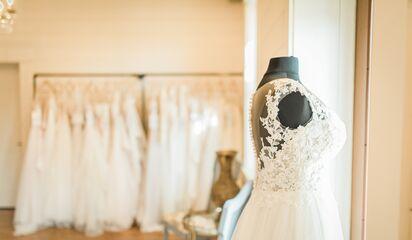 Cleo Bridal | Bridal Salons - O'Fallon, MO