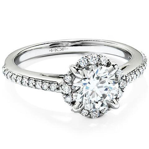 Cornell's Jewelers | Jewelers - Rochester, NY