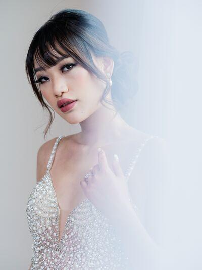 Sandy Xiong Beauty