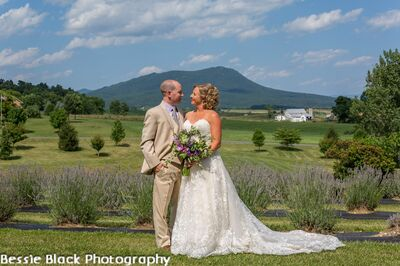Down the Aisle Events, LLC
