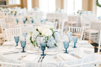 Tableau Events, LLC   Planning and Design