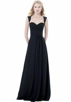 c692606de5 Bill Levkoff 485 Sweetheart Bridesmaid Dress · Bill Levkoff 749 One Shoulder  Bridesmaid Dress