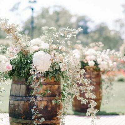 Fawn Marie Events