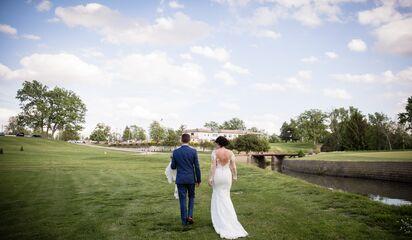 Rachael Schirano Photography Wedding Photographers Bloomington Il