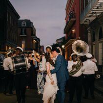 Knockaz Brass Band