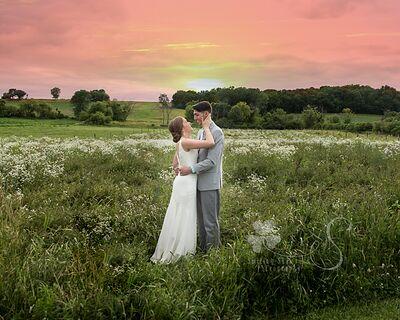 Shamrock Weddings