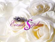 Waldorf, MD Event Planner | Events by Sophie, LLC