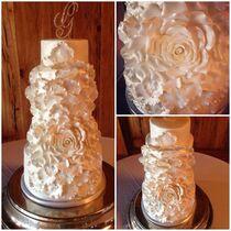 Piece Of Cake Lafayette Llc