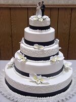 wedding cakes bridgend area wedding cake bakeries in pittsburgh pa the knot 23939